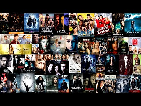 How To Safely Watch Series / TV Shows Online For Free