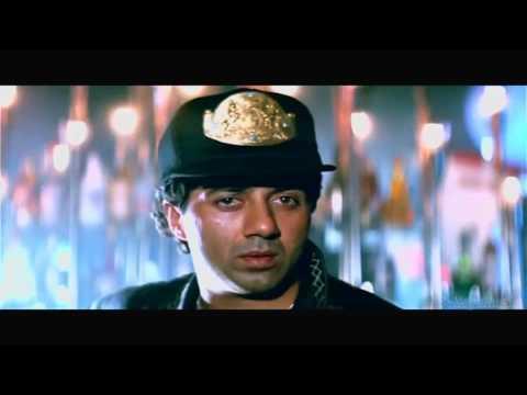 Saat Samundar Paar Vishwatma 1992 HD Full...