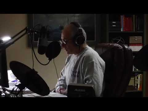 scuba-shack-radio---behind-the-mic