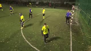 10 КХ 9 14 1 8 Avangard   Сигма Украина  2 матч 1тайм