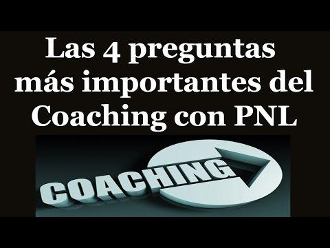 las-4-preguntas-claves-del-coaching-con-pnl-programacion-neurolinguistica