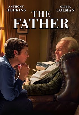 THE FATHER | Official Trailer (2020) - YouTube