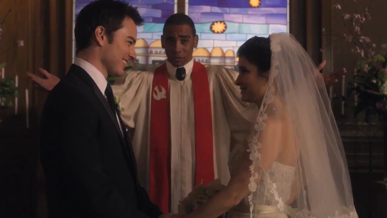Download Life Unexpected S01E13