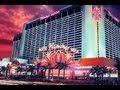 Inside the Hotel & Casino Flamingo Las Vegas - YouTube