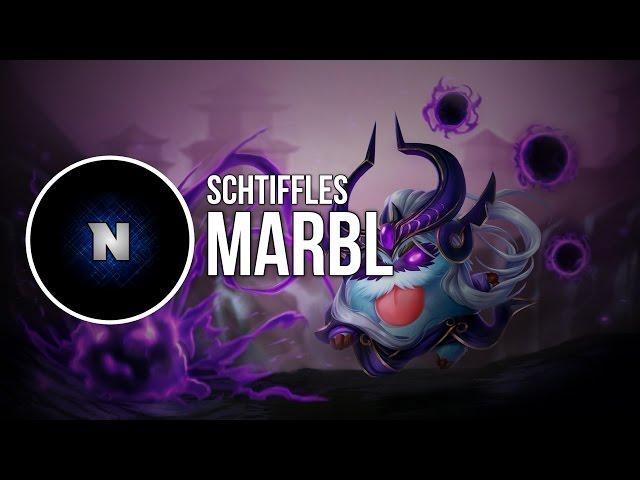 [Dance] Schtiffles - Marbl