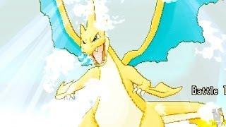 HMONGHOT.COM - Pokémon-xy-roller-skates-tricks