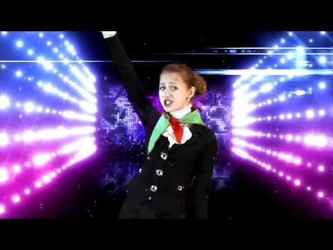 Belarusian patriotic rap -