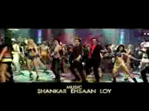 apni toh jaise taise-Dhanno - song trailer - Housefull