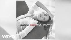 Céline Dion - Sorry for Love (2003 Version) (Official Audio)