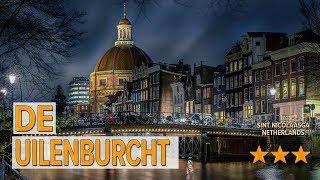 de Uilenburcht hotel review   Hotels in Sint Nicolaasga   Netherlands Hotels