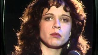 Marshall Hain - Dancing In The City (1978) HD 0815007