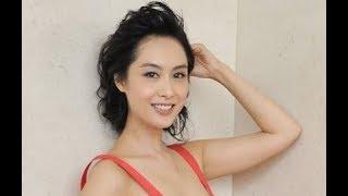 朱茵 Athena Chu 《大話西遊》Classic Mp3