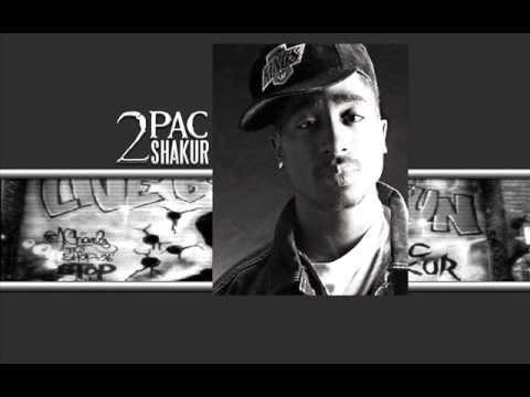 2Pac ft Boot Camp Click,Luniz & The Outlawz   Lets Fight (OG)