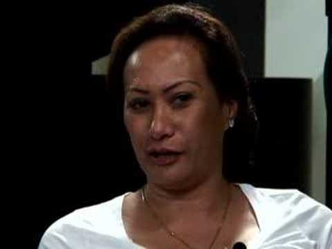 Marlene Kamakawiwo