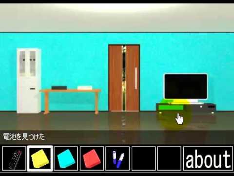 Modern Living Room Escape 2 beautiful modern living room escape 2 walkthrough oom scape home