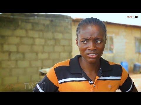 Agbara Ola Latest Yoruba Movie 2019