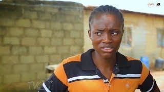 Agbara Ola Latest Yoruba Movie 2019 Drama Starring Bukunmi Oluwasina  Lateef Adedimeji