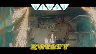 VIVAT - Kwiaty (Official Audio 2019)
