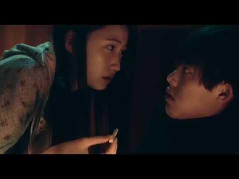 悪魔 谷崎 潤一郎 映画