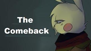 The Comeback    Revival Video