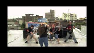 Vehemence  We Are All Dying (2010 remix)