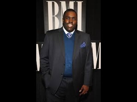 My desire with lyrics  William McDowell