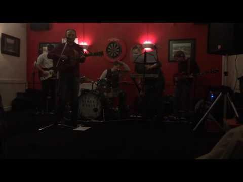Minke Whales at Wookey Hole Club 15/10/2016