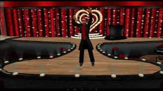 R. Kelly - It