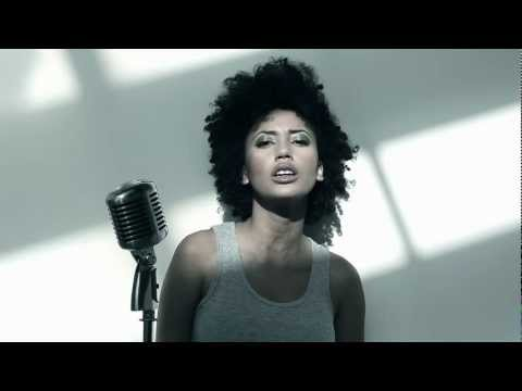 Andy Allo - DreamLand ft. Blu (Official Music Video)