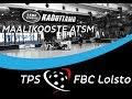 NHL 20 HUT: PAKKA PÄIVÄ 2/24 'PERUSPAKETTI'