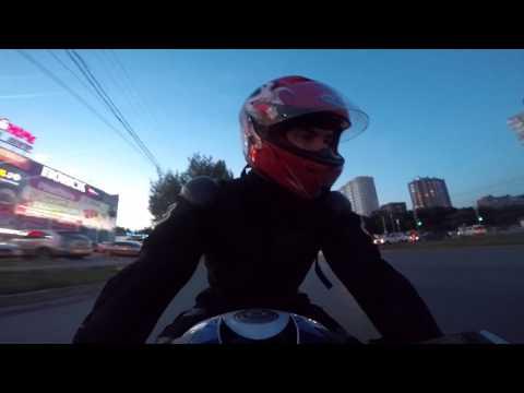 Игры гонки на мотоциклах бесплатно