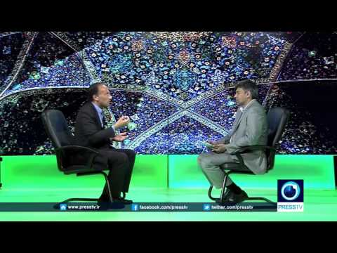 Islamic Awakening  – Conversation with Tariq Ramadan: Compatibility of Islam and human rights