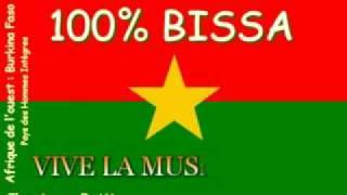 PETIT Music bissa Ayabalounloor.flv