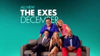 The Exes: New Season Coming in December