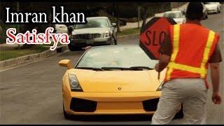 Imran khan satisfya|Best scene 17again|