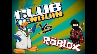 🔴LIVE BEATBOXER CLUB PENGUIN IS BETTER THAN ROBLOX AND FORTNITE STREAM (8/29/19)
