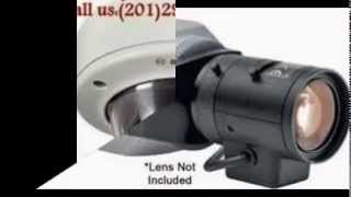 Bosch Cameras-Call Now For Order: (201)297.6005 (jersey city: 07302-07308)