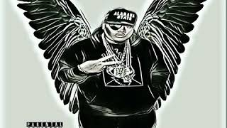 Doe B - At Me Remix feat. Heir Eagle 🦅[official audio]