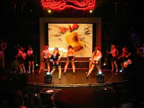 Erotic theatre and dance pics 81