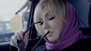 Download Ирина Билык   Такси Mp3 and Videos