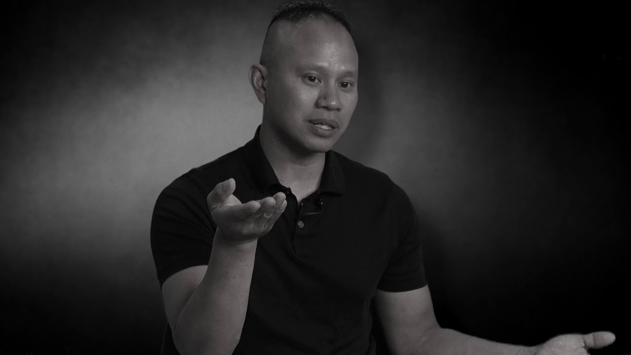 Unspoken, Now Told: Soldier Stories - Michael Fuentespina