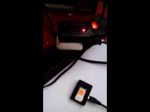Not working  Mini GSM SPY N9 (szw916@126.com)