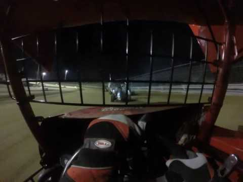 Valentine Speedway A-Main 5/28/16