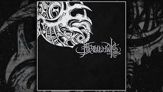 Fuga Elements - Realize (FULL DEMO/2008)