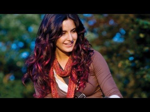 Meet N Greet With Katrina Kaif New York Youtube