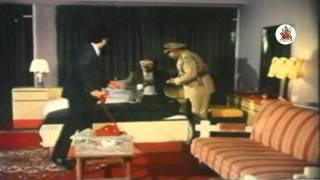 Khaidi Veta Movie - Kamal Haasan, Revati Sentiment Scene