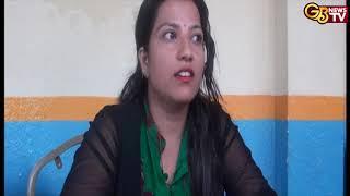 Salary in Nepal