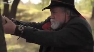 Phim Hành Động Mỹ 2019 John Rambo Chiến Đấu Cuối Cùng  Lồng Tiếng