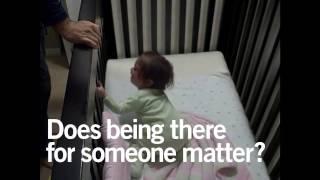 VDIG7011000H DHB Found Footage Daddy Crib H264