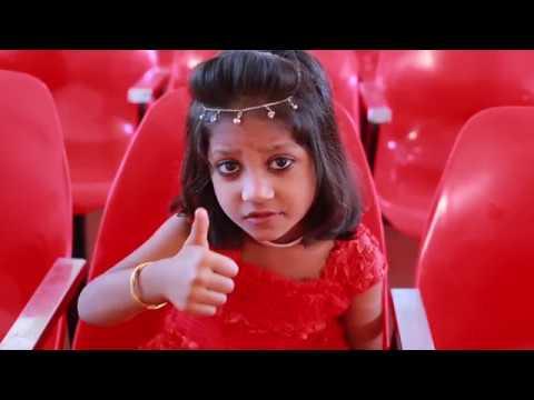 Oru Malapporatherante Kallyanam Full Video